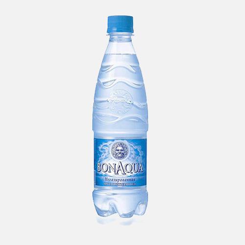 Газированная вода: какой она бывает и есть ли от неё ...