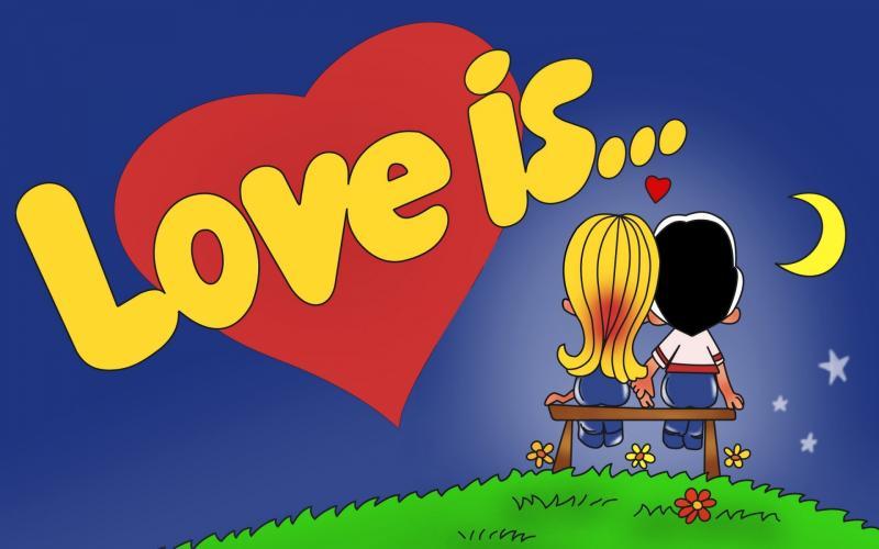 Приложение Любовь Скачать - фото 11