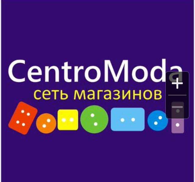 6c66ac4bf Центро мода, Саратов   Отзывы покупателей