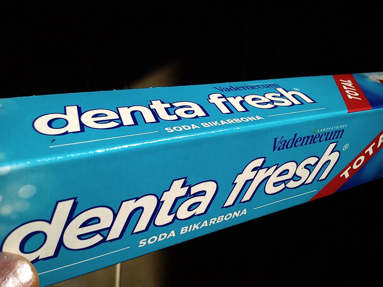 Najbolji zubar u beogradu