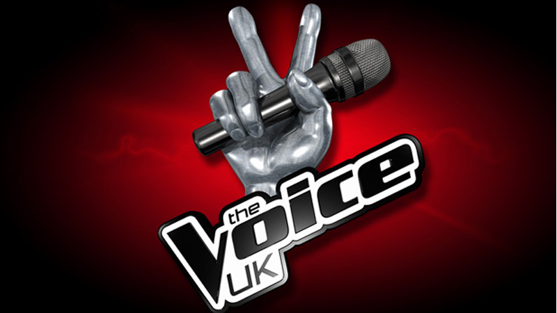 The Voice Uk S01e02 Download
