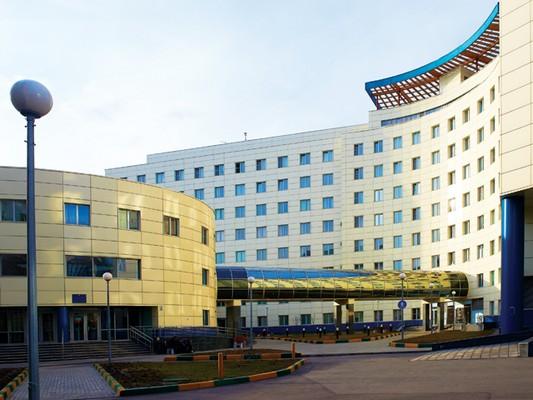 Московская 2 поликлиника вызов врача на дом