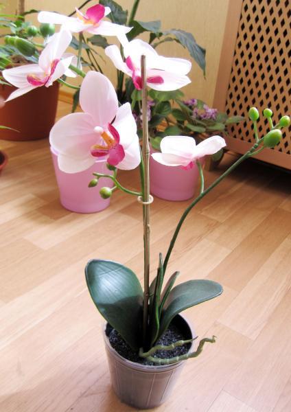 Искусственные цветы в икеа купить заказ доставка цветов в москве