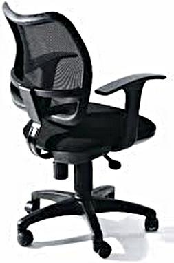 кресло одфин инструкция по сборке - фото 5