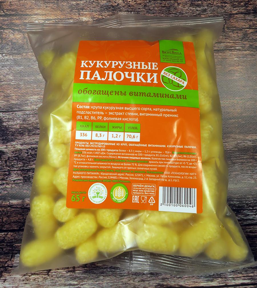 Кукурузные Палочки Можно При Диете 5. Стол № 5 (5А; 5Б; 5П): характеристика, при каких заболеваниях применяется, что нельзя, какие блюда входят в рацион