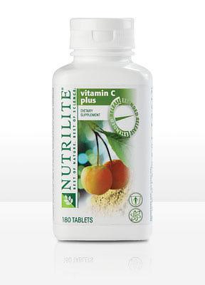 амвей витамины инструкция - фото 3