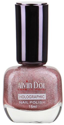 Alvin dor лак для ногтей купить