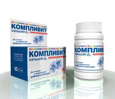 как действует витамин д3 при приеме статинов