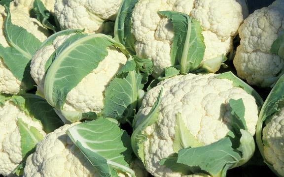 диета из цветной капусты для похудения отзывы