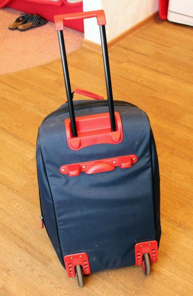 Дорожные сумки tsv санкт-петербург рюкзаки для сноубордов