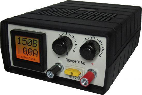 Принципиальная электрическая схема кулон 715d k Скачать.