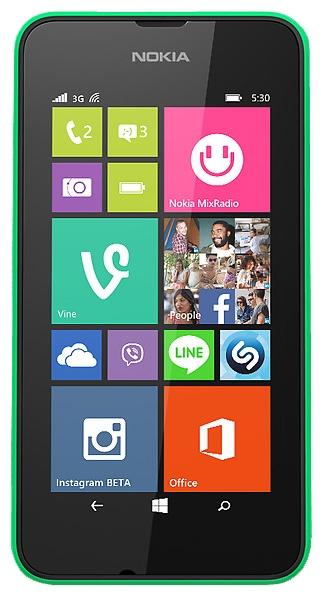 Как установить Андроид на Windows Phone: инсталлируем ОС и