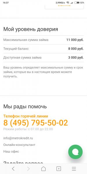 Кредит 2 500 000 рублей сбербанк