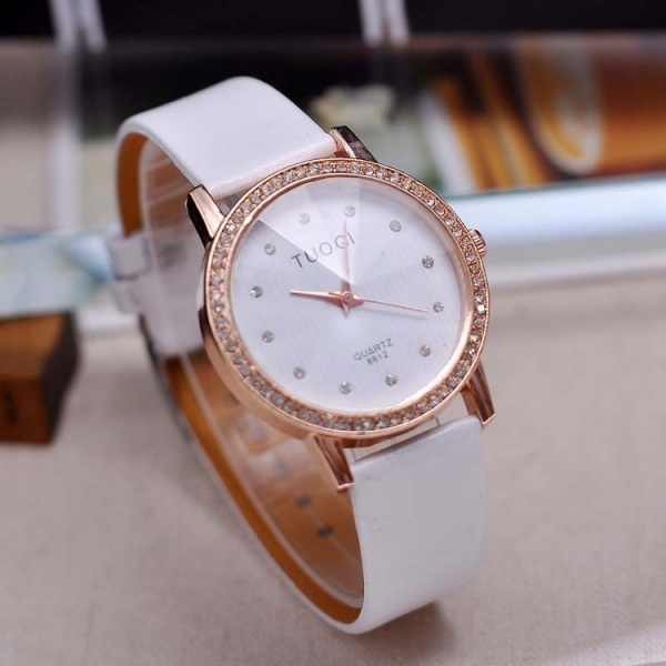 Часы алиэкспресс наручные женские часы ulysse nardin купить в саратове