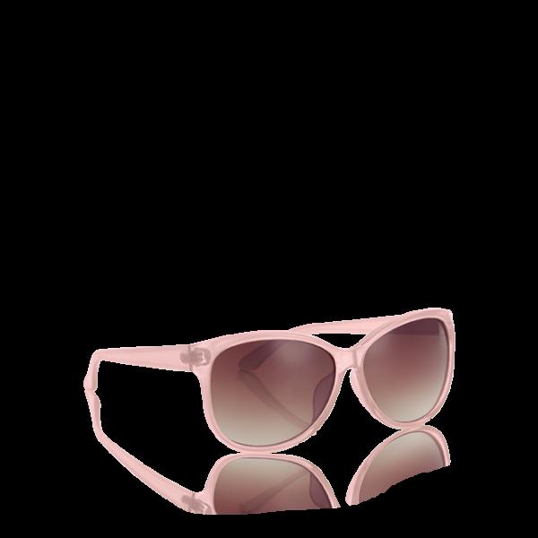 b992086ecba0 Солнцезащитные очки Oriflame