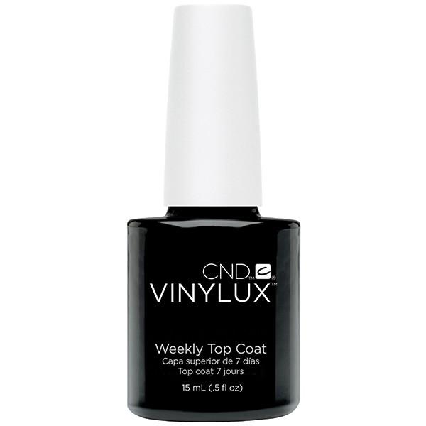 vinylux top coat