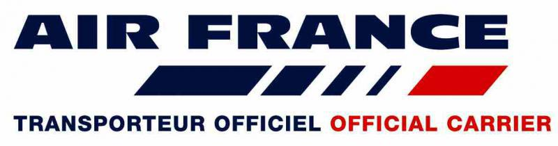 the company air france