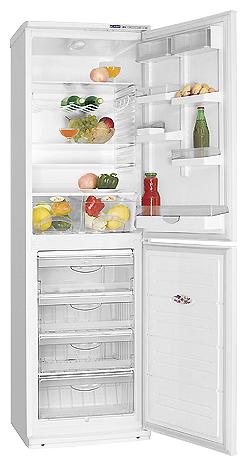 холодильники для пива инструкция img-1