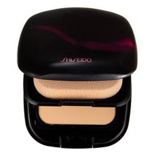 case 15 shiseido channeling cosmetics in china