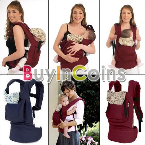 Рюкзаки эргономичные ergo baby тревожный рюкзак военнослужащего внутренних войск