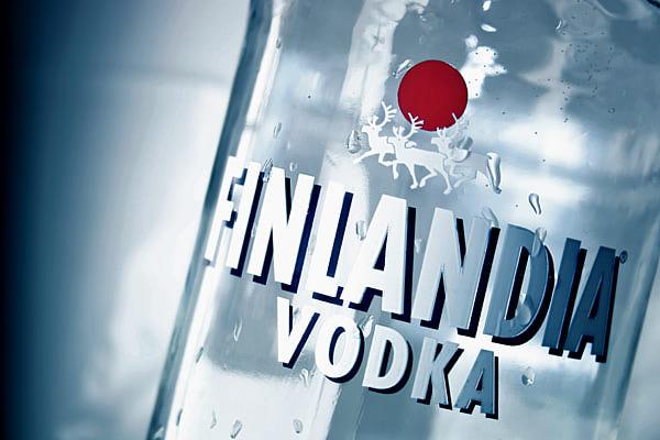 Челябинск алкоголизм