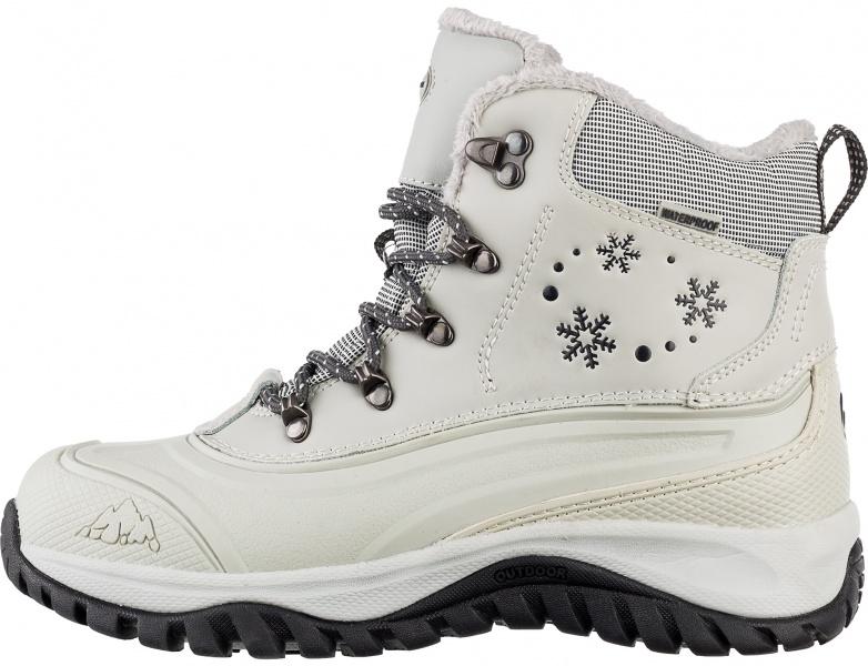 825e1ced Ботинки OUTVENTURE Waterflake | Отзывы покупателей