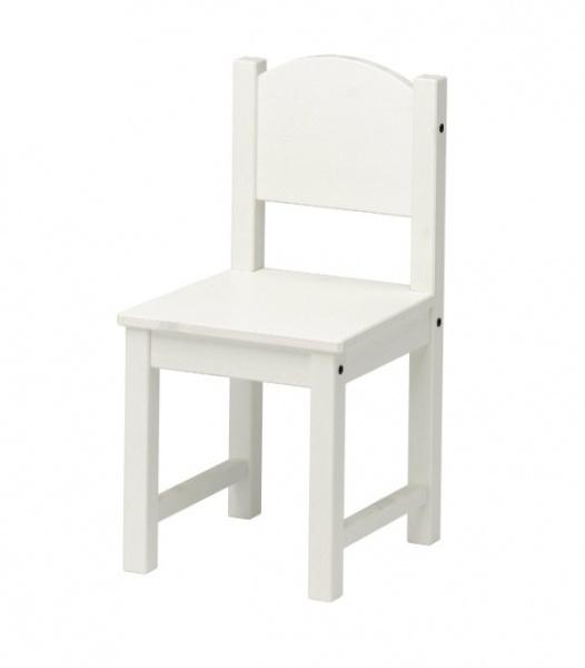 детская мебель Ikea детский стульчик сундвик отзывы покупателей
