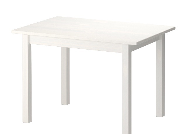 детская мебель Ikea детский стол сундвик отзывы покупателей