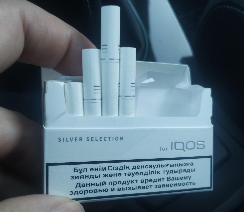 Филипс морис табачные изделия официальный состав табачных изделии