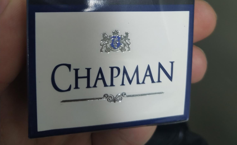 Сигареты chapman blue купить в москве купить айкос сигареты в спб