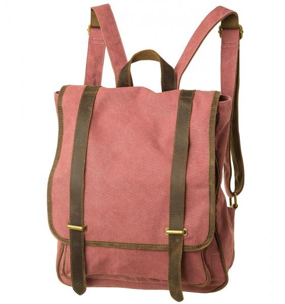 Nosimoe сумки и рюкзаки ergo baby рюкзаки