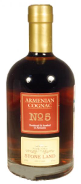 араратский винный завод официальный сайт
