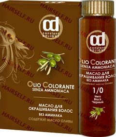 Льняное масло для волос и кожи употреблять внутрь