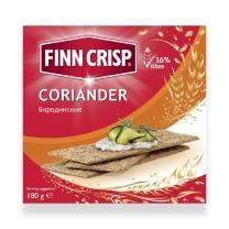 хлебцы finn crisp отзывы диетологов