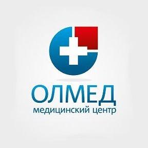 Крем воск здоров от варикоза купить в аптеке в москве