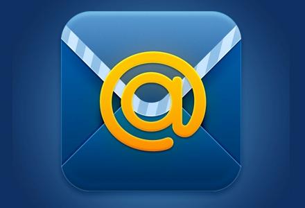 Mail почта скачать - фото 2