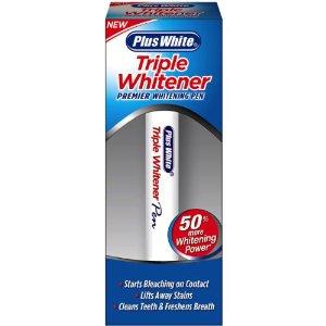 отбеливание зубов после чистки