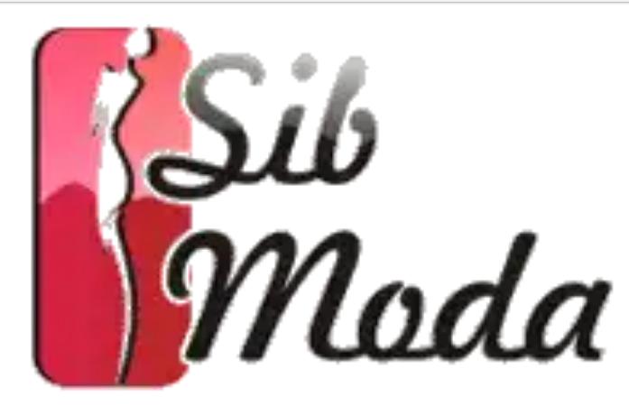 e6fb769665f4 Сайт sib-moda.ru Интернет-магазин женской одежды   Отзывы покупателей