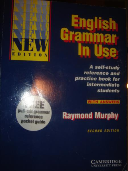 Raymond pdf murphy grammar in use essential
