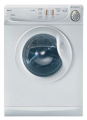 стиральная машина Candy Cs2 084r инструкция - фото 5