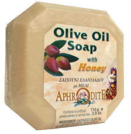 Оливковое мыло для волос отзывы