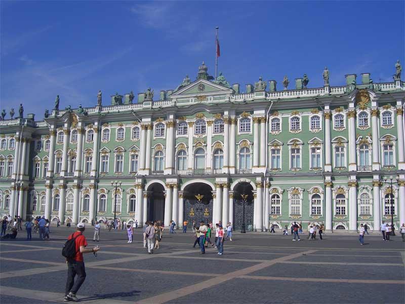 Музей эрмитаж электронный билет цена билета на концерт в москве в олимпийском в