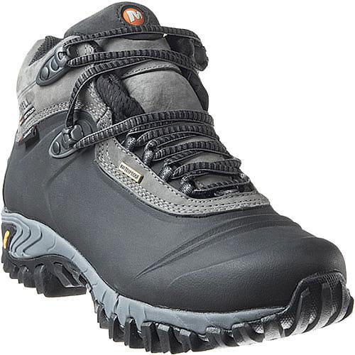 9b81c164 Зимние ботинки MERRELL | Отзывы покупателей