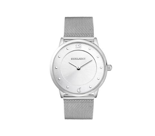 Стоимость часы в милане час на калуга квартиру сдать