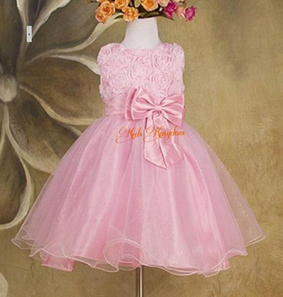 Платье с алиэкспресс для девочки отзывы