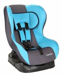 инструкция детское кресло Nania - фото 8