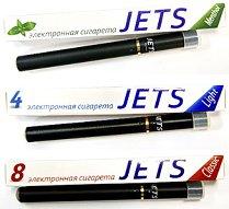 Одноразовые электронные сигареты 900 затяжек бизнес по производству табачных изделий