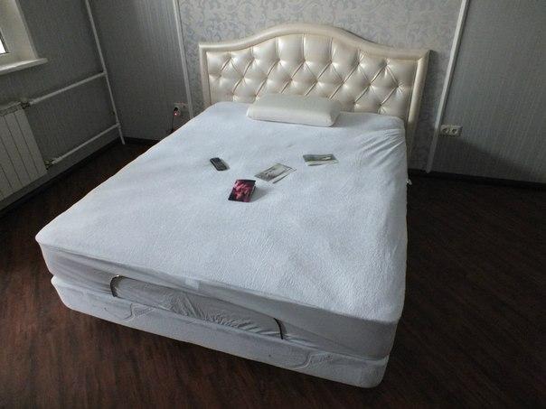 Балдахин для мальчика на детскую кроватку