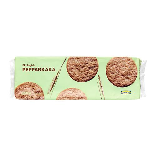 Натуральное печенье