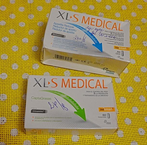 Таблетки для похудения Фигурин - отзывы, эффект